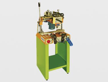 Fresadora Copiadora – FC-300